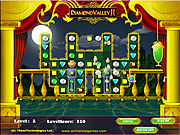 Giochi di Diamanti - Diamond Valley 2